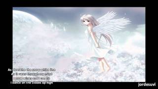 Repeat youtube video Snow White Line - S3RL feat Tamika
