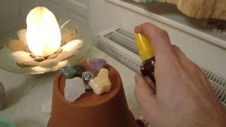 7 Einzigartige Wellness - und Gesundheitstipps - Wärme und Licht im Zimmer im neuen Jahr