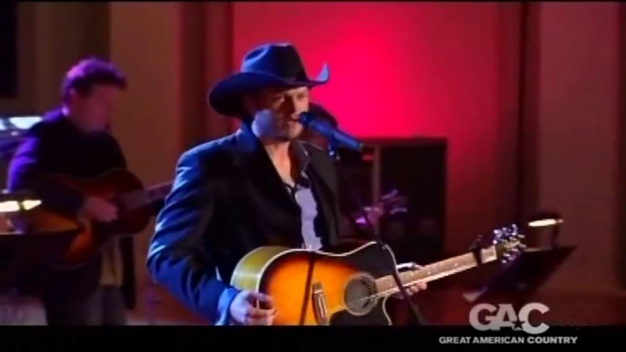 Gambler - Blake Shelton - YouTube