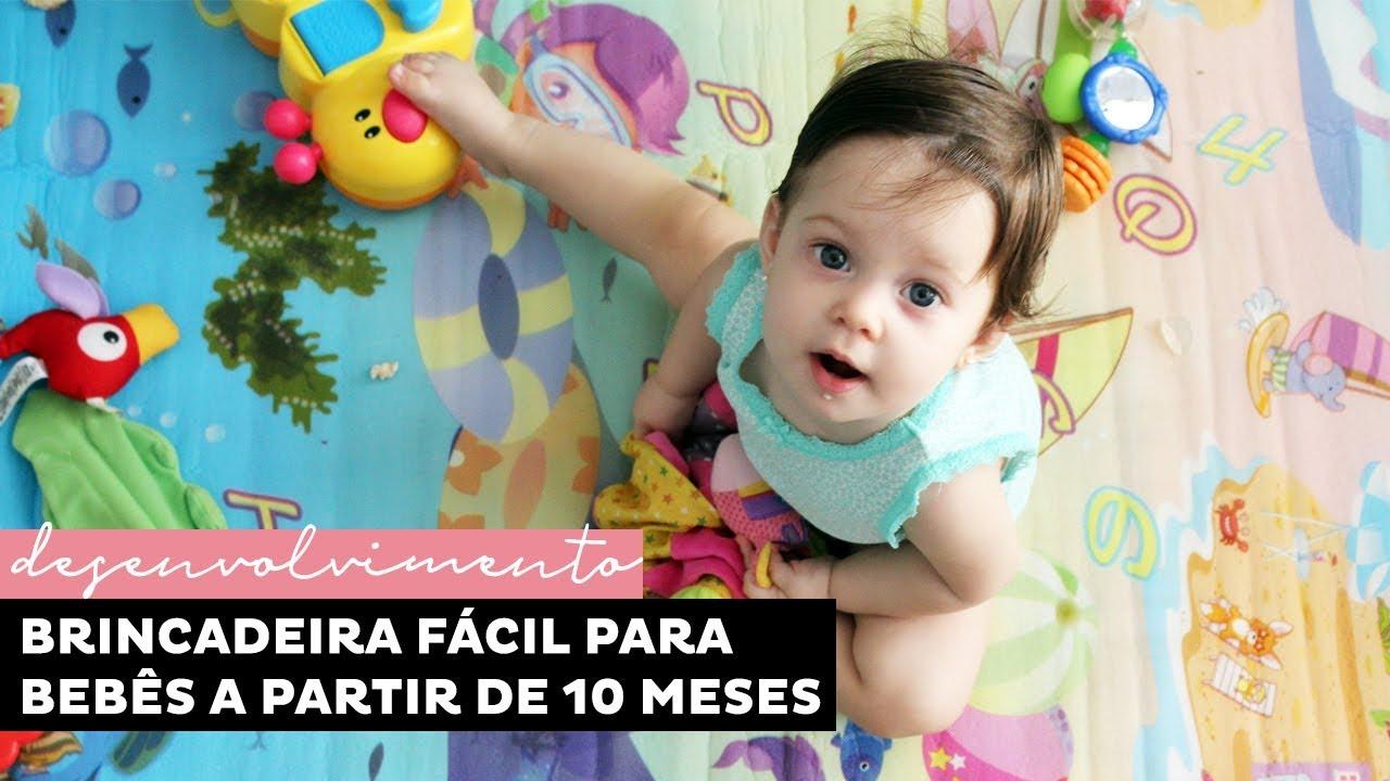 Oxiuros en un bebe - Oxiuros en heces sintomas, 5 comments, Sintomas oxiuros bebe