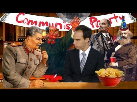 The Future of China and the Chinese Communist Party | China Uncensored