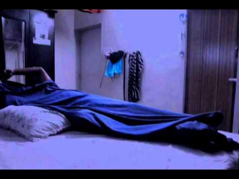 wake up by bhavya salapu