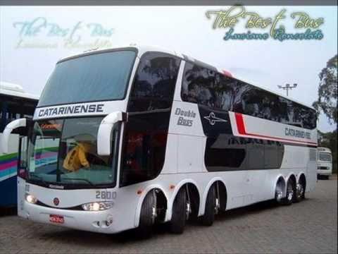 Transportando O Brasil Скачать