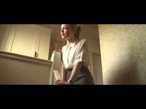 Rachael  Short Film 2012