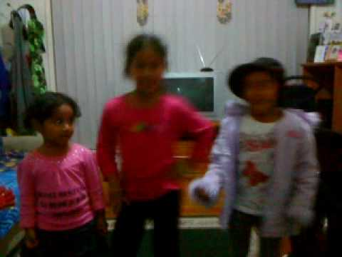 nanru/ozie - nauru got talents - 3sis.MP4