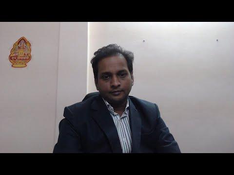 10th GST Live Discussion