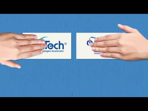 Introduction To  Mekorot - Watech®