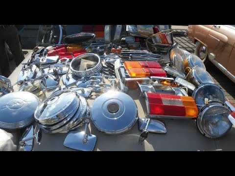 Как снять ржавчину с хромированных деталей автомобиля или мотоцикла?