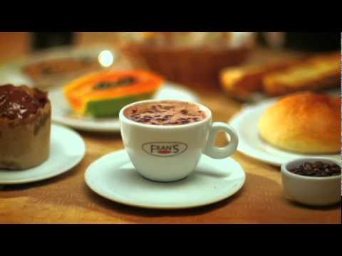 Frans café.mp4