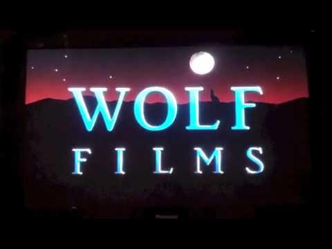 Wolf Films (1992) / NBC Universal TV Distribution (2011)