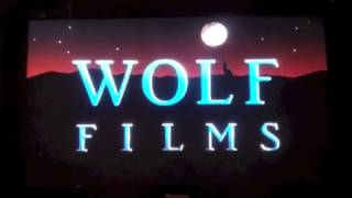 Wolf Films (1992) / NBC Universal TV Distribution (2011)