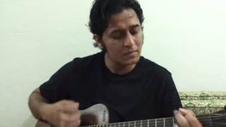 Download Hindi Video Songs - Chupi Chupi (Cover)