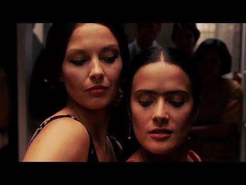 Love Scenes Actors Wish They'd Never Filmed
