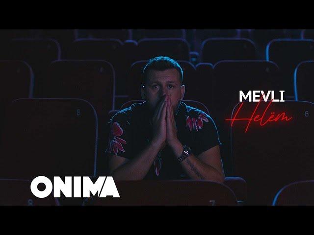 Mevli - Helem (Official Video)