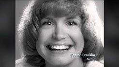 2013 Emmys   In Memoriam