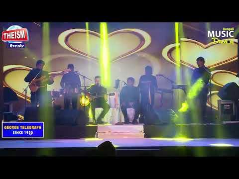 Jag Ghoomeya | Sultan | Rahat Fateh Ali Khan | Sajda Boys
