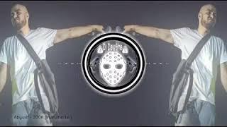 Abyusif Beat ( 200 k )