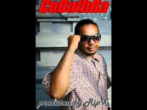 Nee Parthida ! Michael Rao feat Mc D.v and Cobathra( Gurushetra CrypTic ) NEW 2011