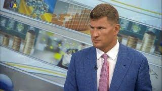 """Инвесторов в Украину больше всего привлекает """"зеленая"""" энергетика, – эксперт"""