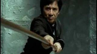 Jackie Chan I