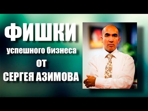 Накрутка лайков сердечек в ВКонтакте