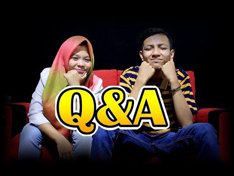 Q&A Part II
