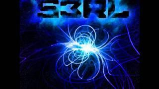 DJ S3rl- Rave forever