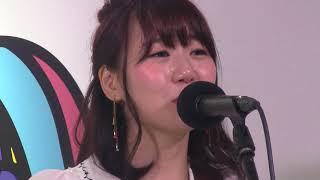 渋谷クロスFM「アーティスト応援部」 毎週土曜日19:00~19:50 フォン...