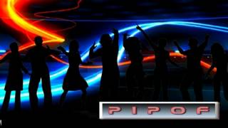 CLUB Mix 2012 house dance 1990-2000 - The essential - mixed by PIPOF