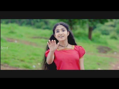 New Release Tamil Full Movie | Tamil Suspense Thriller Movie | Exclusive Movie | Full HD Upload 2019