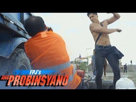 FPJ's Ang Probinsyano: Bad news for Miguel