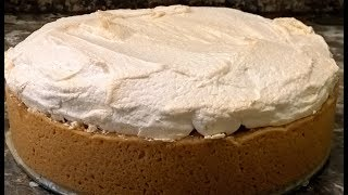 Пирог Яблочный спас. Яблочный пирог с творогом. Творожно-яблочный пирог с безе.
