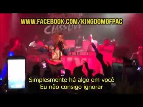 Fetty Wap - Whateva [LENGEDADO PT-BR] - www.facebook.com/KingdomOfPac
