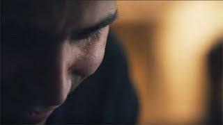 Шаг 2: Надежда – история Престона об исцелении от зависимости от наркотиков