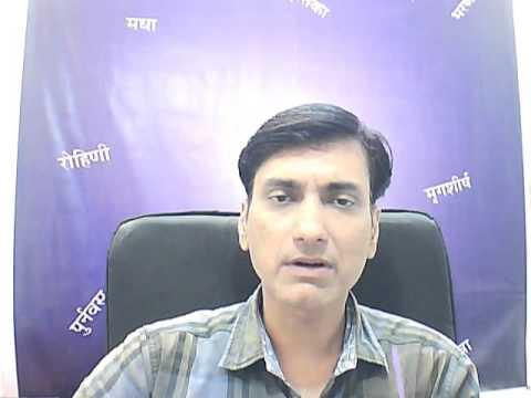 Gujarati Faladesh Kanya Rashi September 2014 :-- Jyotishi Rupesh Gohel