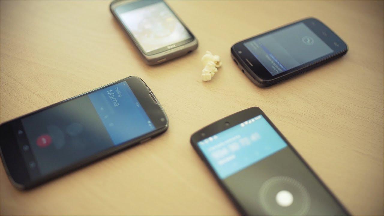 videos de inventos tecnologicos caseros