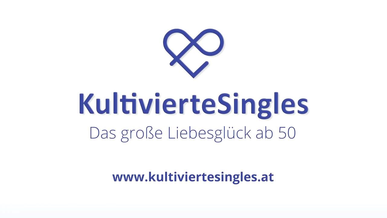 kultivierte singles