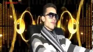 Dj Tenyo Feat. Kisha Bend - Bash Maistorite