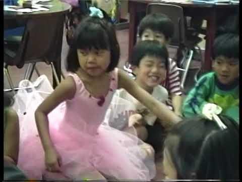 1995, 10, 29 in Taipei