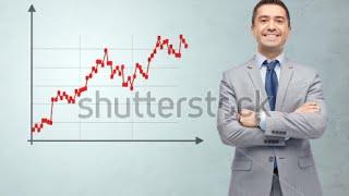 شرح المؤشرات الفنيه فى الفوركس وكيفية الربح منها وأفضل الاستراتيجيات ( 1 ) | مؤشر الماكد
