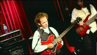 "Lee Ritenour At Jamz""Waiting In Vain"""