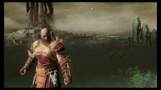GOD OF WAR NIFLHEIM OST FOR sleep AND RELAX