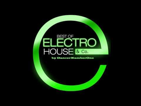 Residence Deejays Feat Frissco - Sexy Love (Frissco Extended Club Mix)