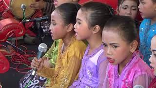 "Video Karawitan Gugur Gunung ""Kinanthi Laras"" Pengrawit Anak Anak download MP3, 3GP, MP4, WEBM, AVI, FLV November 2018"