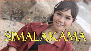 SIMALAKAMA - viral - Dangdut Abadi (Official Music Video) The original song of dituruti ku mati emak
