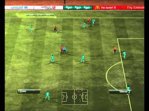 Maroc vs Mozambique 2 - 0  Expectations | ARDM unit Exclusive