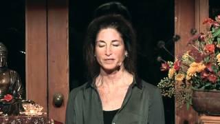Divine Abodes: Lovingkindness (10/16/11)