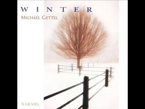 Michael Gettel - Coldest Nights of the Year