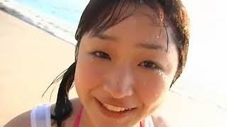 Risa Shimamoto 島本里沙 – RICHA de GO! 島本里沙 Visit Website ( http://iv-u15.com ) for more Videos and Downloads.