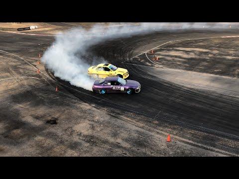 Import Face Off Drifting, Phoenix AZ